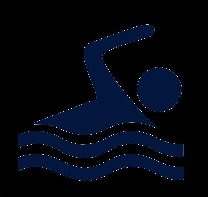 Logo der Schwimmbad|Bar